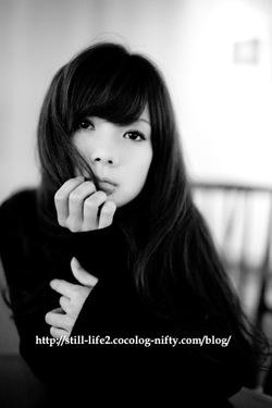 Hiromi_02002