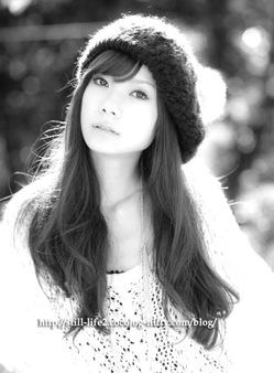 Hiromi_02003