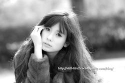 Hiromi_02006