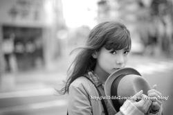 Hiromi_02009