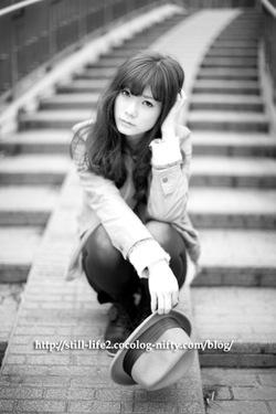 Hiromi_02012