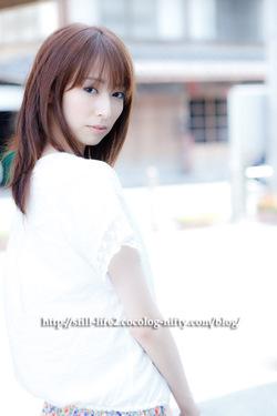 1107_miku_m_2_0198