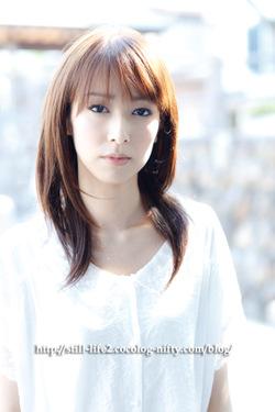 1107_miku_m_2_0221