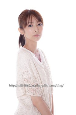 1107_miku_m_2_0370