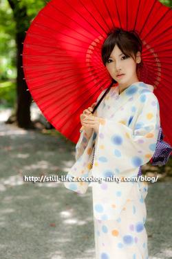 1107_yurina_t__0029