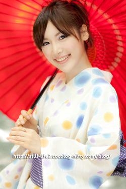 1107_yurina_t__0053