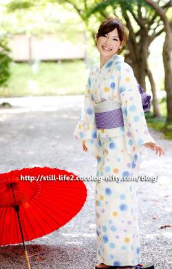 1107_yurina_t__0142