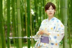 1107_yurina_t__0213
