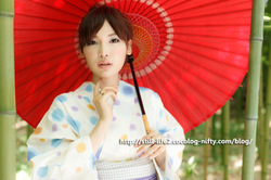 1107_yurina_t__0326