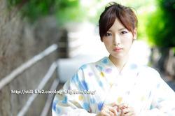1107_yurina_t__0416