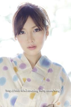 1107_yurina_t__0725