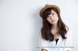1108_hiromi_s_0020