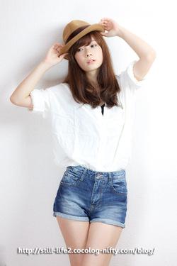 1108_hiromi_s_0061