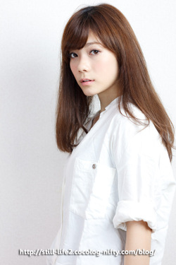 1108_hiromi_s_0117
