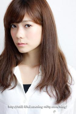 1108_hiromi_s_0156