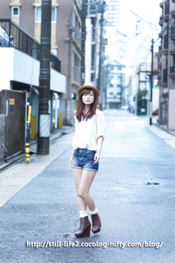 1108_hiromi_s_0189
