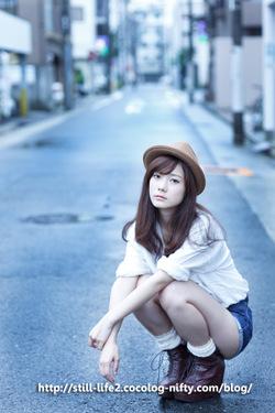 1108_hiromi_s_0199