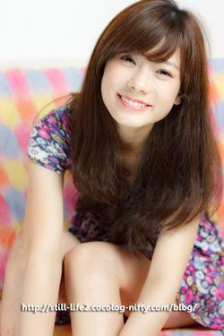 1108_hiromi_s_0339