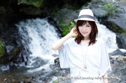 1108_yurina_t_0011
