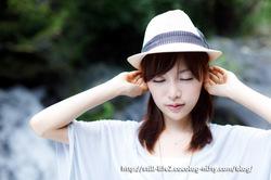 1108_yurina_t_0064
