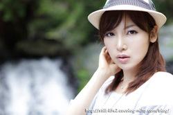 1108_yurina_t_0136