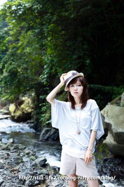 1108_yurina_t_0166