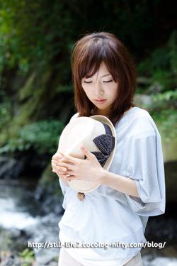 1108_yurina_t_0173