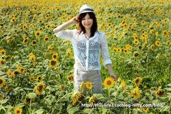 1108_yurina_t_0256