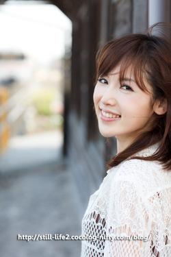 1108_yurina_t_0370