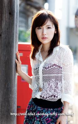 1108_yurina_t_0425