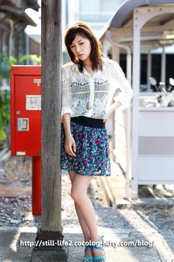 1108_yurina_t_0476