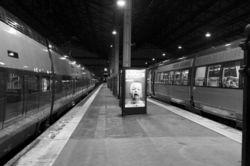 1011_02_euro_008