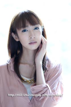 1109_miku_m__0048