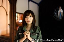 1111_yuruna_t_0117