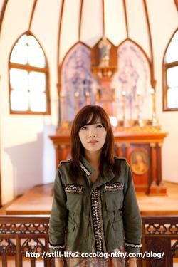 1111_yurina_t_035_5