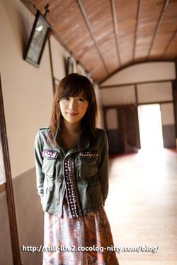 1111_yurina_t_049