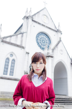 1111_yurina_t_298