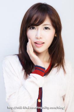 1111_yurina_066