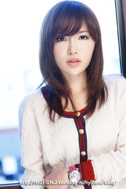 1111_yurina_227