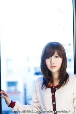 1111_yurina_230