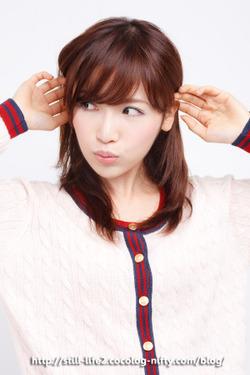 1111_yurina_452