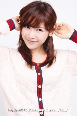 1111_yurina_453