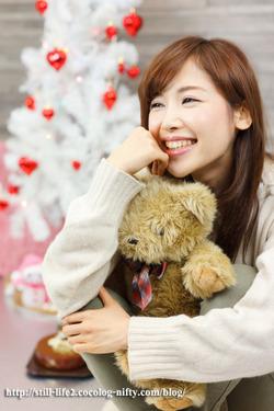 1112_yurina_t__0274