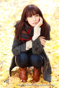 1112_miku_m__0204