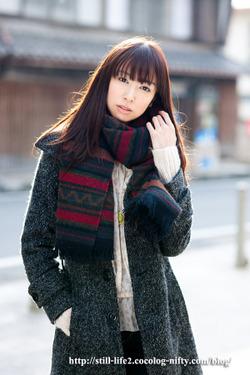 1112_miku_m__0233