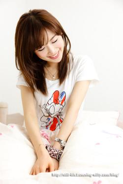1112_yurina_t__0082