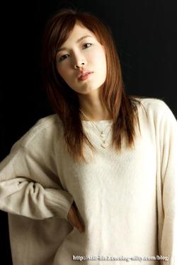 1112_yurina_t__0142