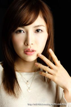 1112_yurina_t__0161