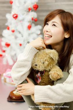 1112_yurina_t__0277
