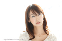 1201_miku_m__0117